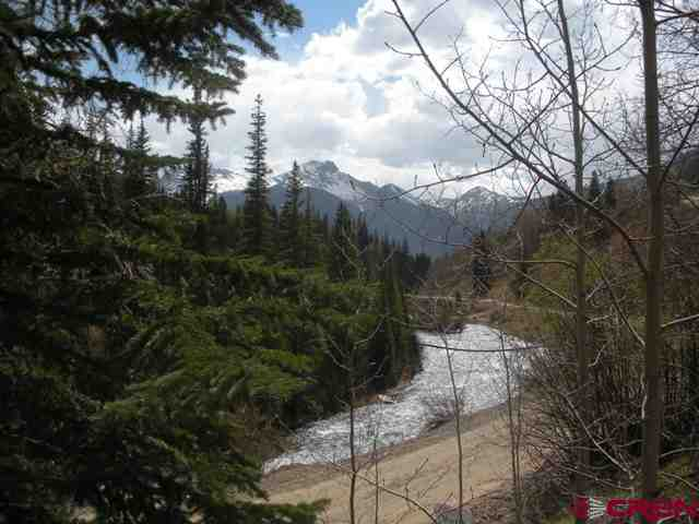 TBD-CR-2-Lot-2 Silverton Real Estate