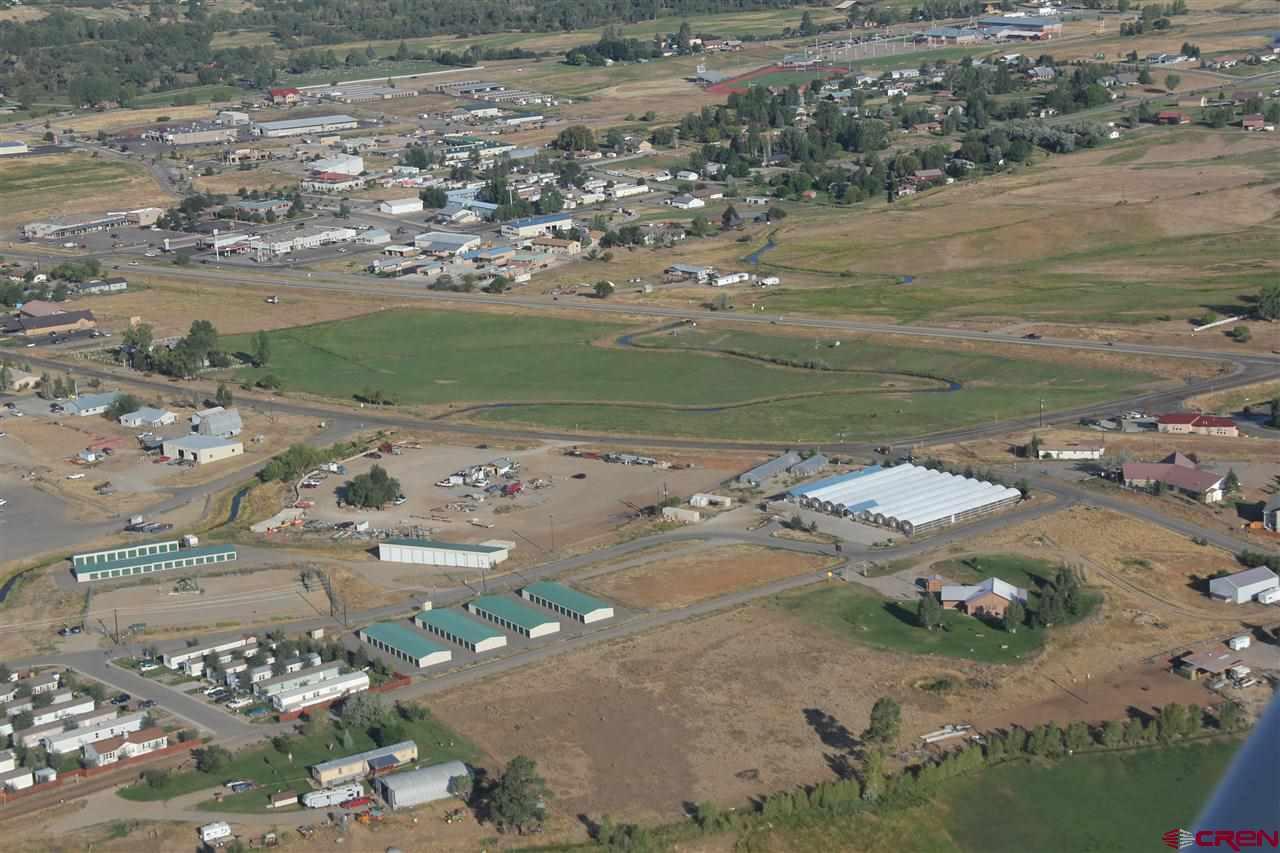 Bayfield (Colorado)