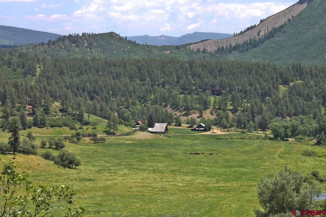 TBD-Destination-Ranch-Road-East Durango Real Estate