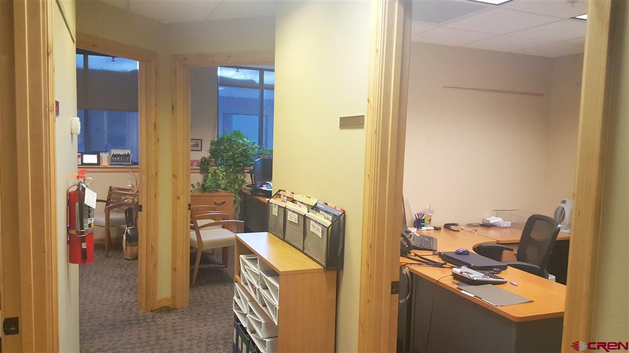 Durango Real Estate 1099-Main-Avenue-Suite-215
