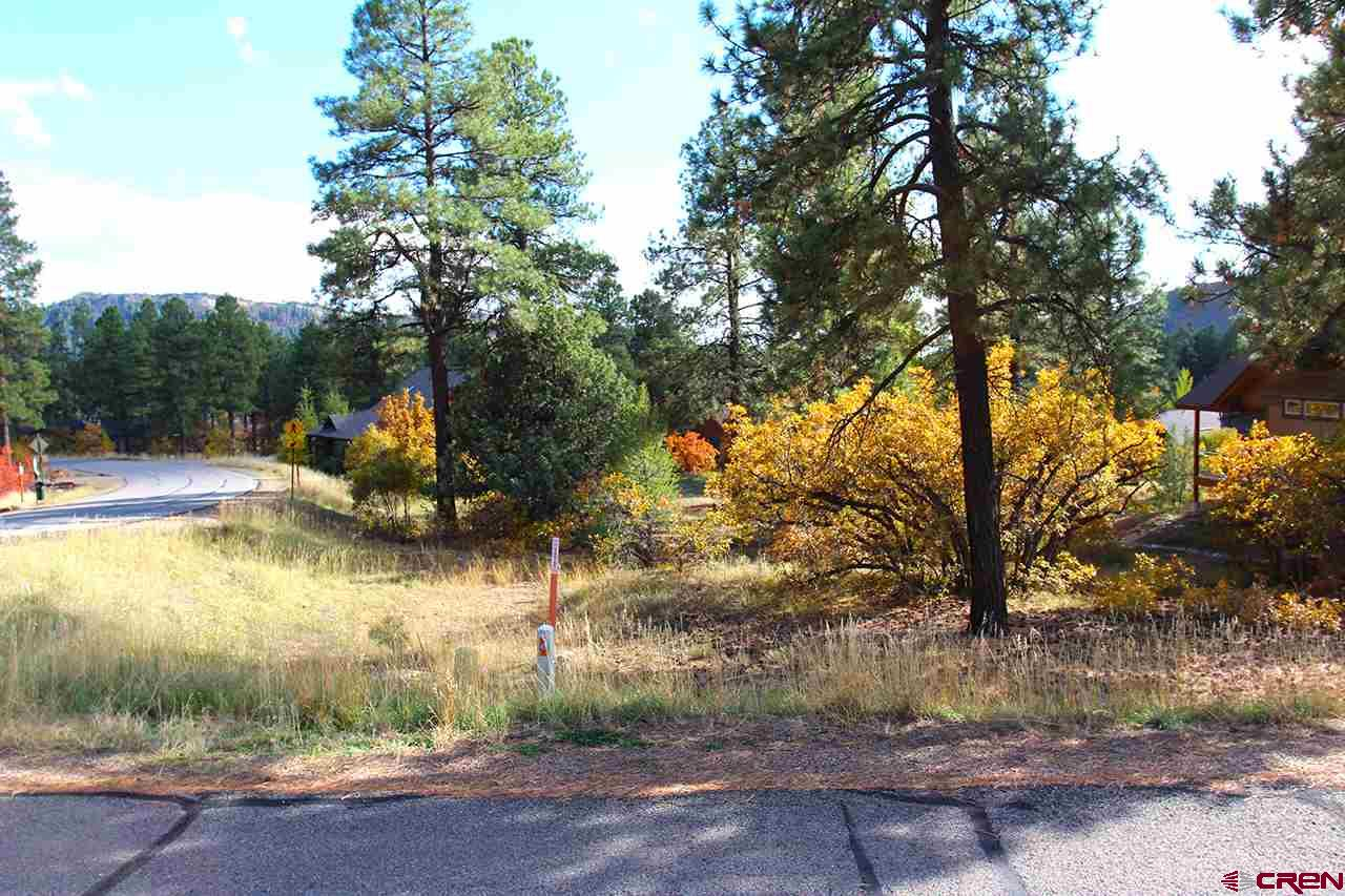 15-Mill-Creek-Court Durango Real Estate