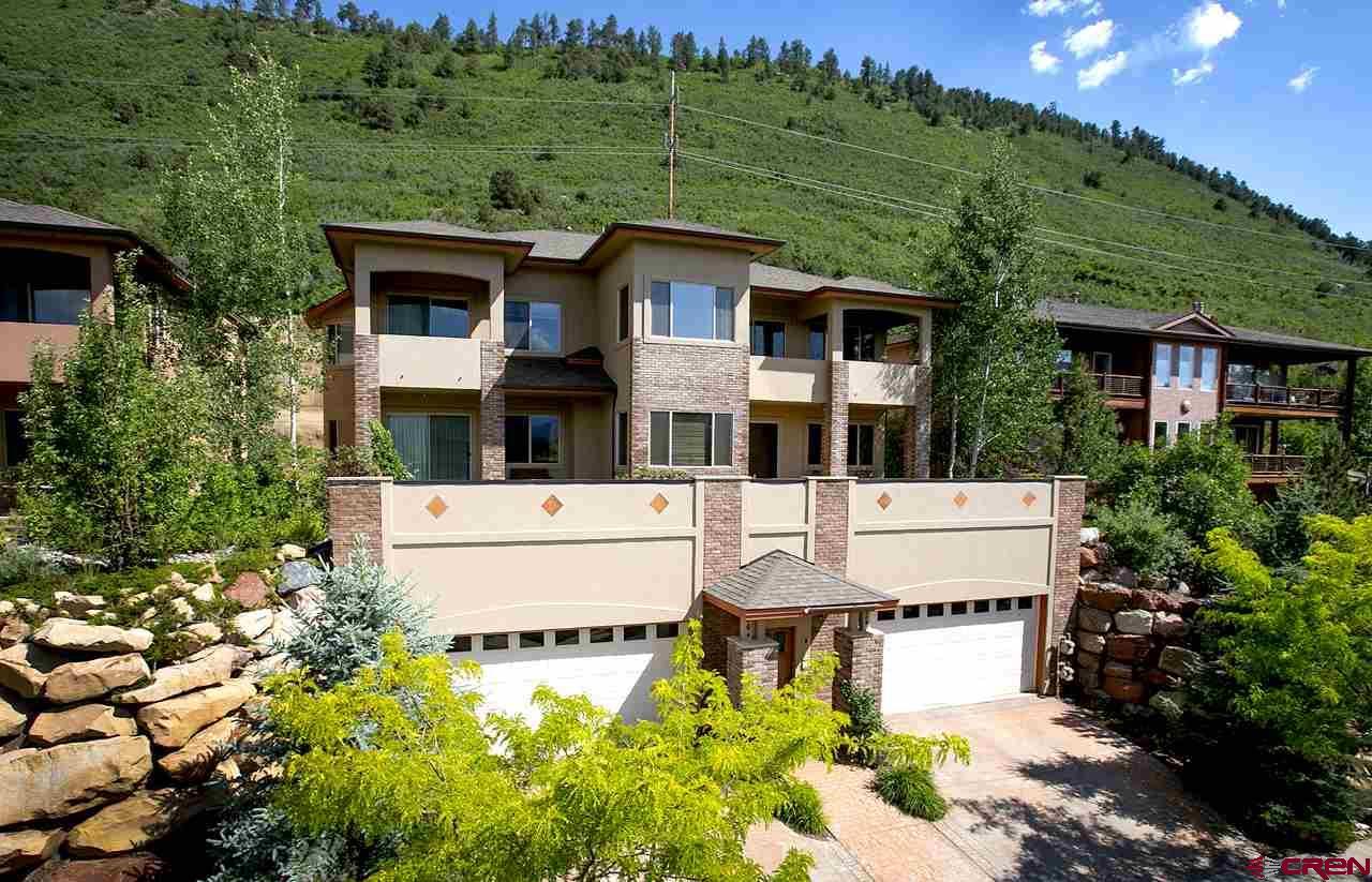 24 Coalbank Drive  B, Durango