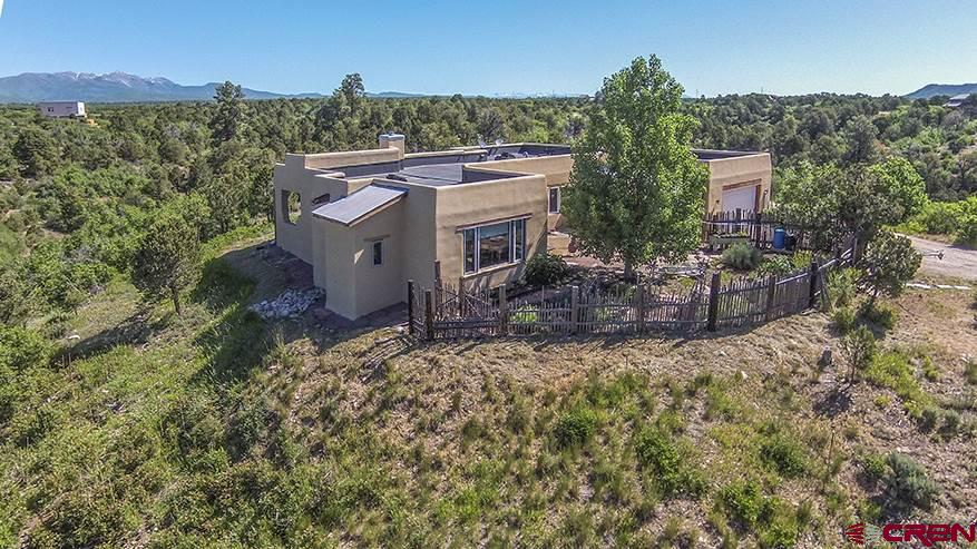 durango real estate at the wells group of durango