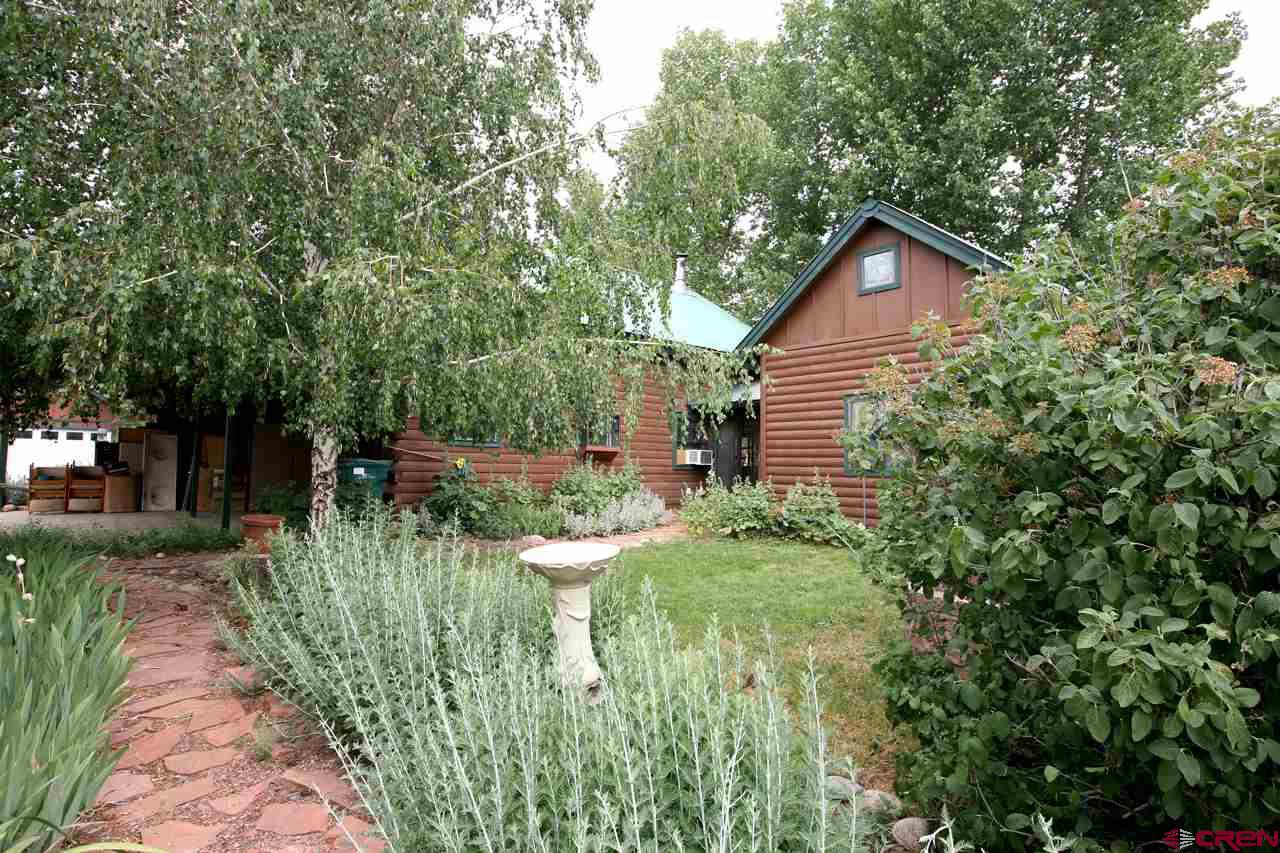 1260 CR 222  , Durango