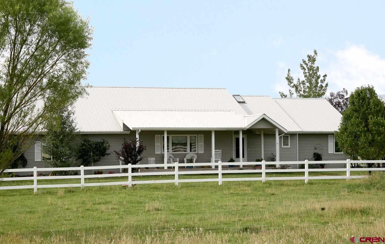 200 Heartland Acres Driv, Durango