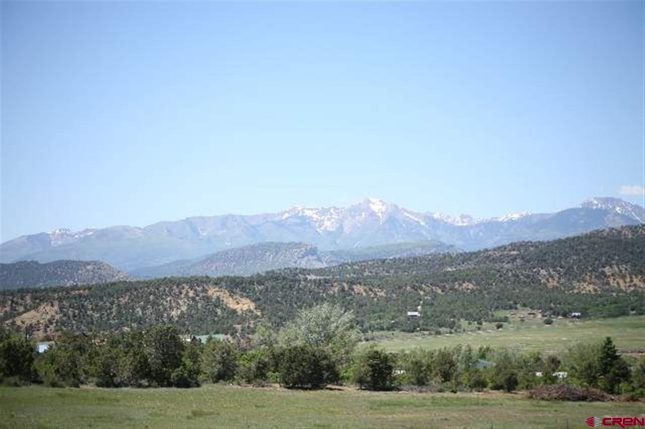 29160 E Hwy 160, Durango