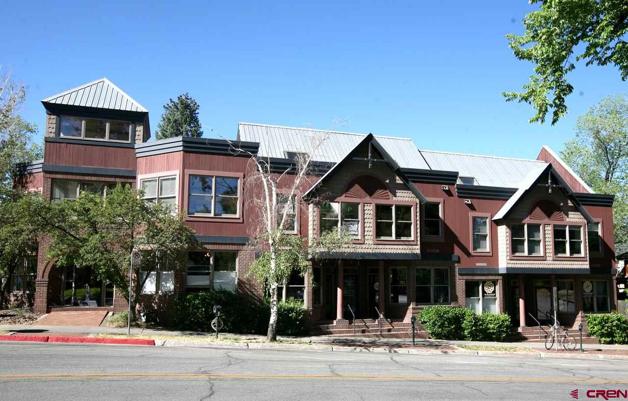 Durango Real Estate 170-E-12th-Street-10 - 727713
