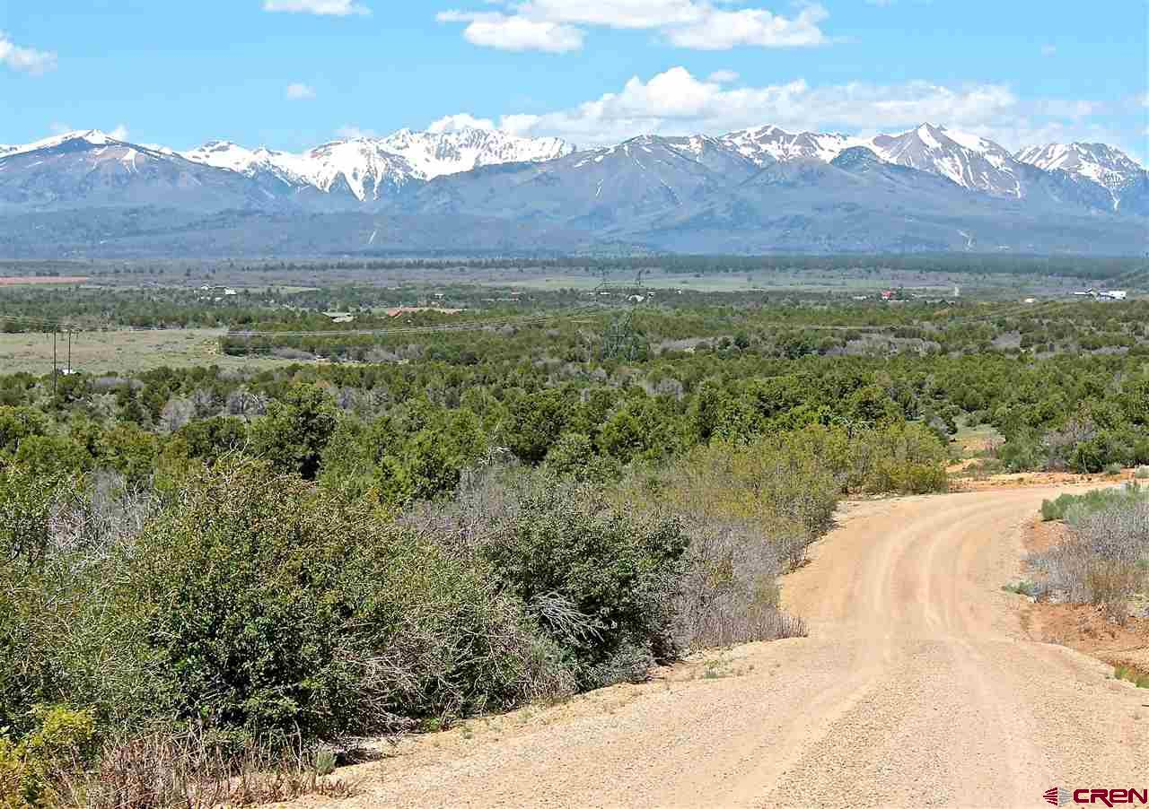 Hesperus Real Estate TBD-Eaton-Way - 732783