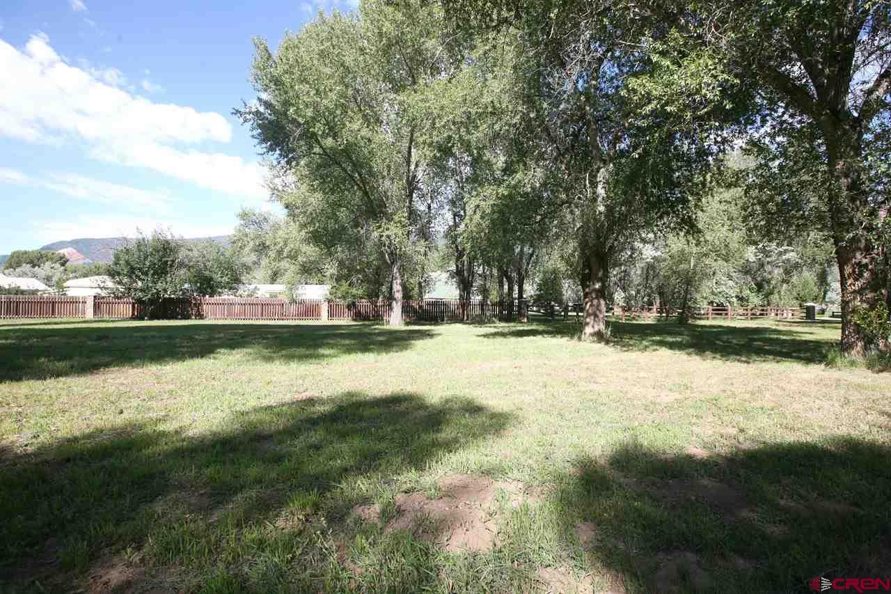 Durango Real Estate 526-Hermosa-Meadows-Road - 733956