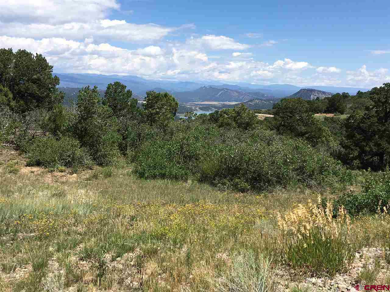 TBD-Deer-Valley-Road Hesperus Real Estate