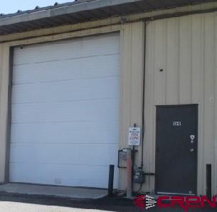 463 Turner Dr 110A Durango CO Real Estate. MLS # 736976 & 463 Turner Dr 110A Durango CO Real Estate Pezcame.Com