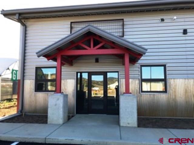 Durango Real Estate 38-E-Owen-Road-Bays-1-&-2