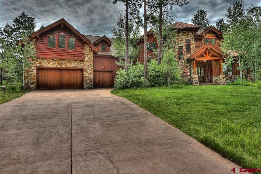 143-Cliffs-Edge-Drive-Drive Durango Real Estate
