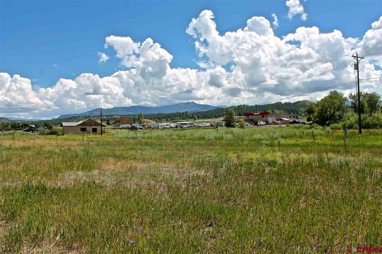 Pagosa Springs Real Estate 1320-E-Highway-160 - 738867