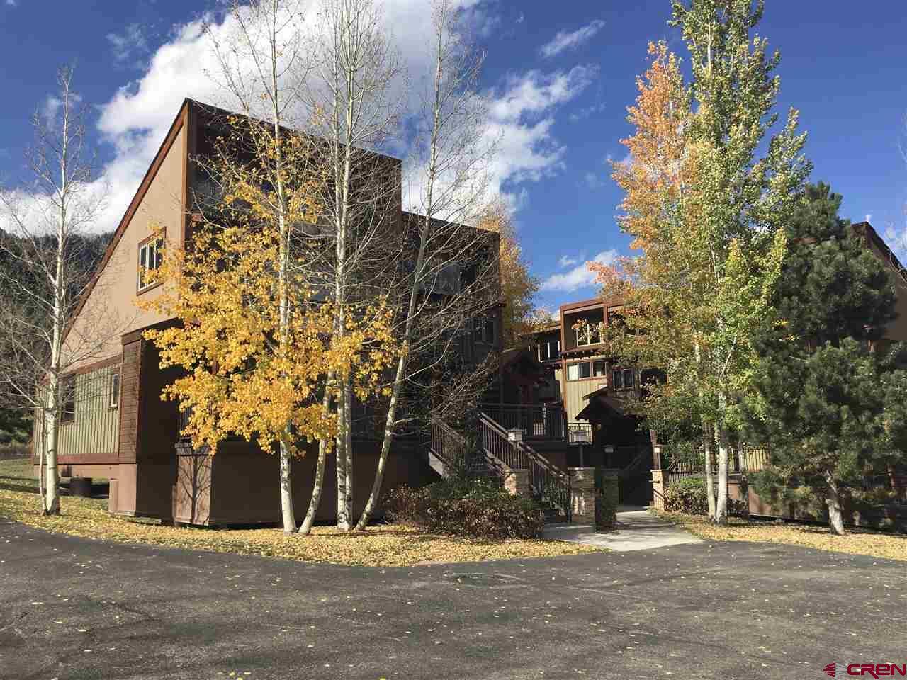 365-S-Tamarron-Drive-704 Durango