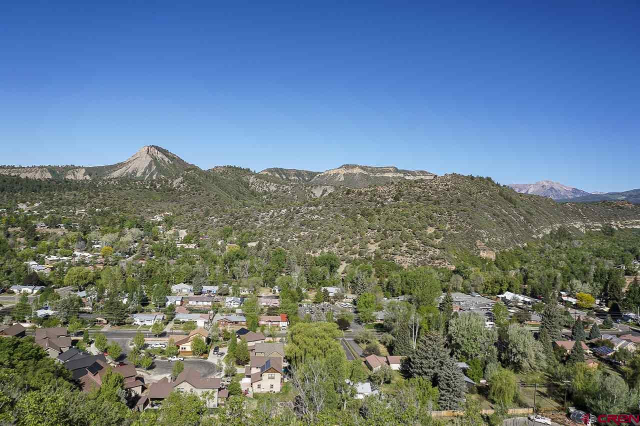TBD-Carol-Drive Durango Real Estate