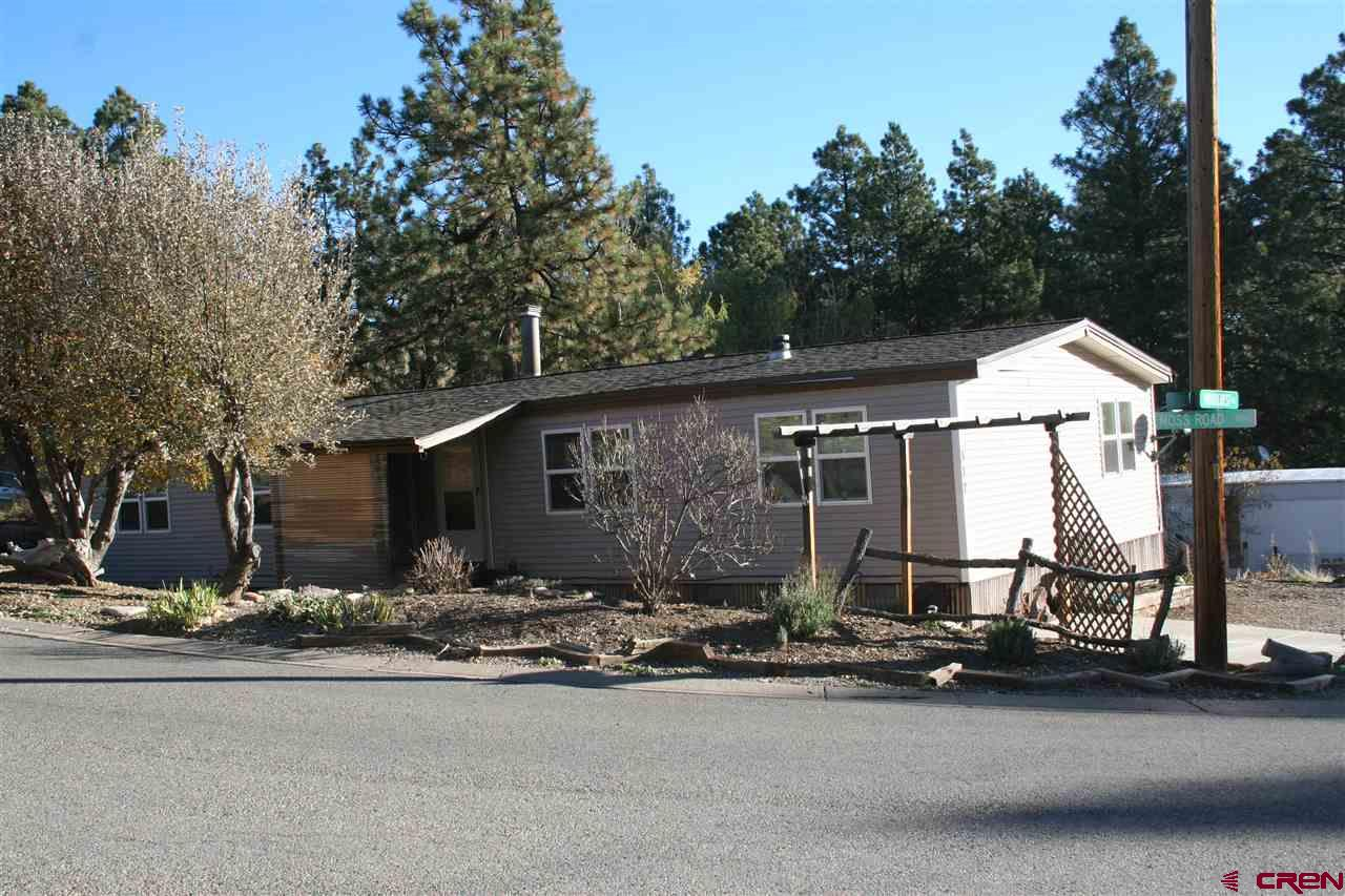 317-Woodcrest-Drive Durango Real Estate