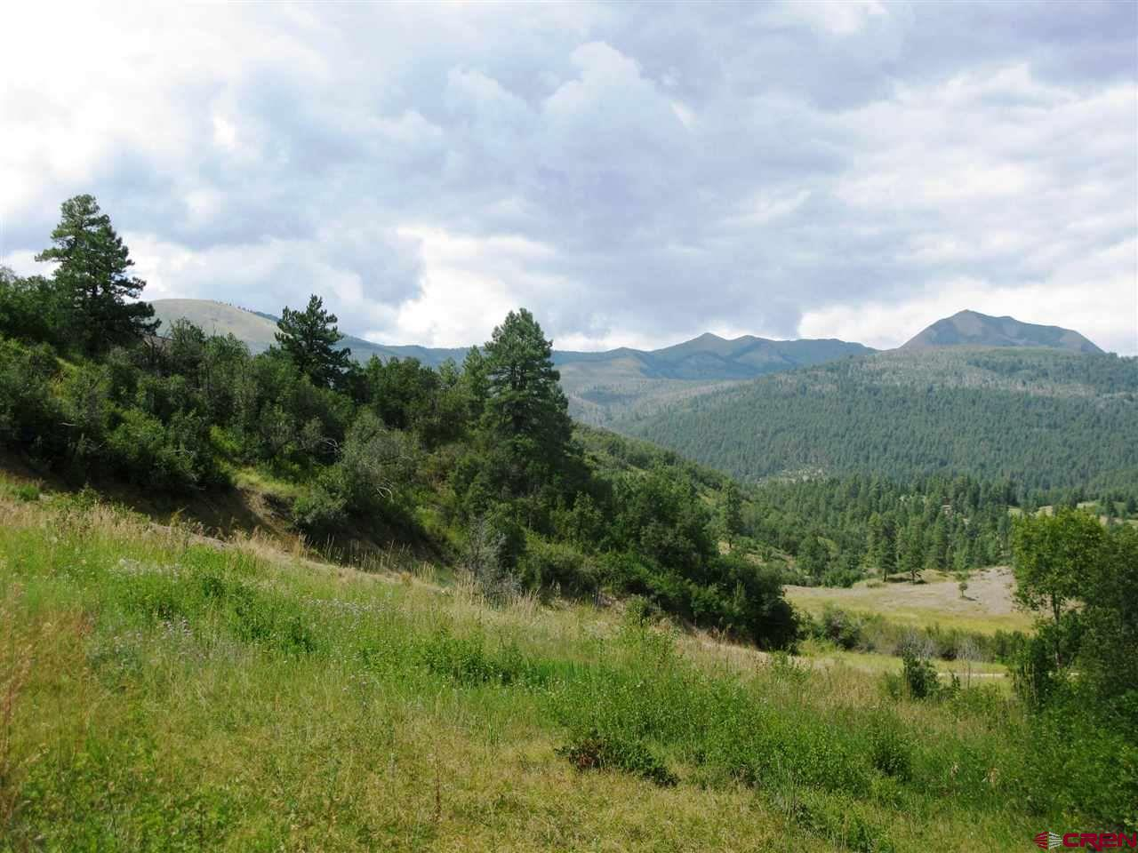 Durango Real Estate 360-Destination-Ranch-Road-South - 739772