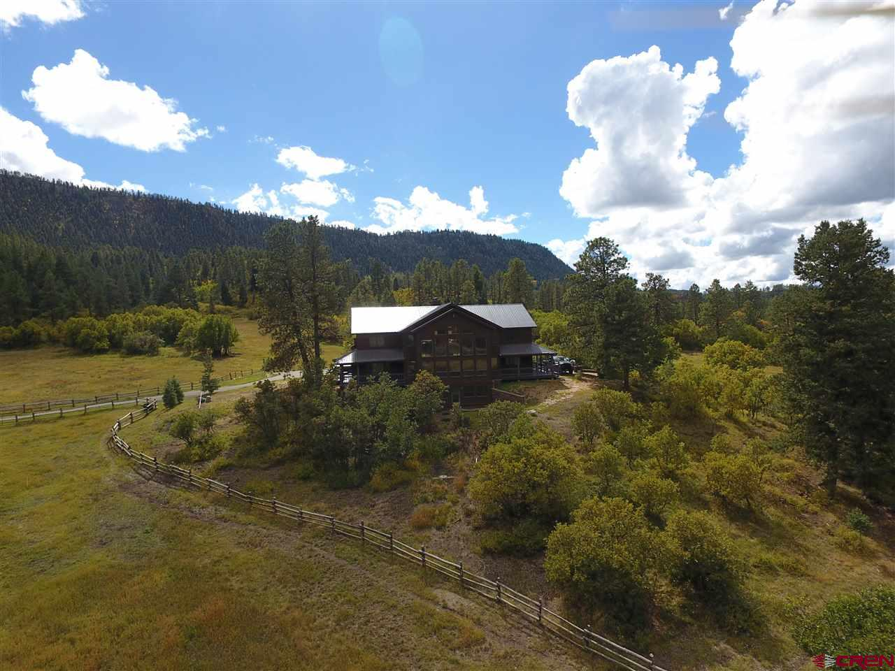 1180-County-Road-245 Durango Real Estate