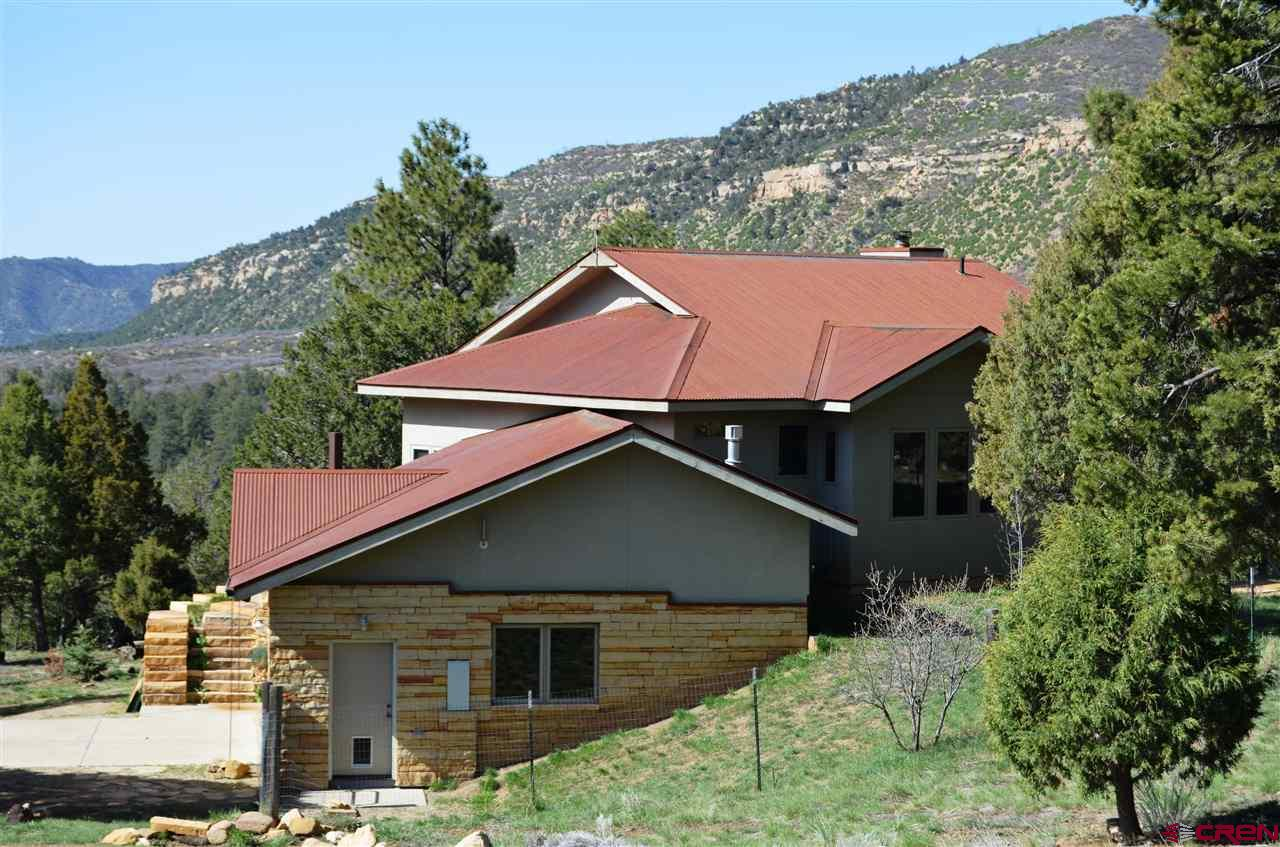 5261-Road-46 Mancos Real Estate
