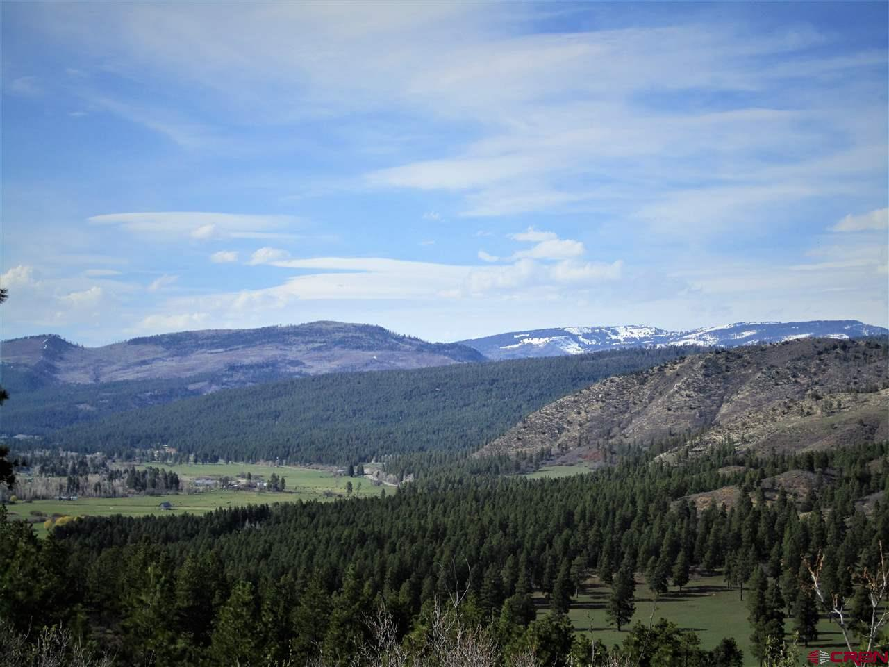 TBD-Beaver-Creek-Ranch-Rd Bayfield Real Estate