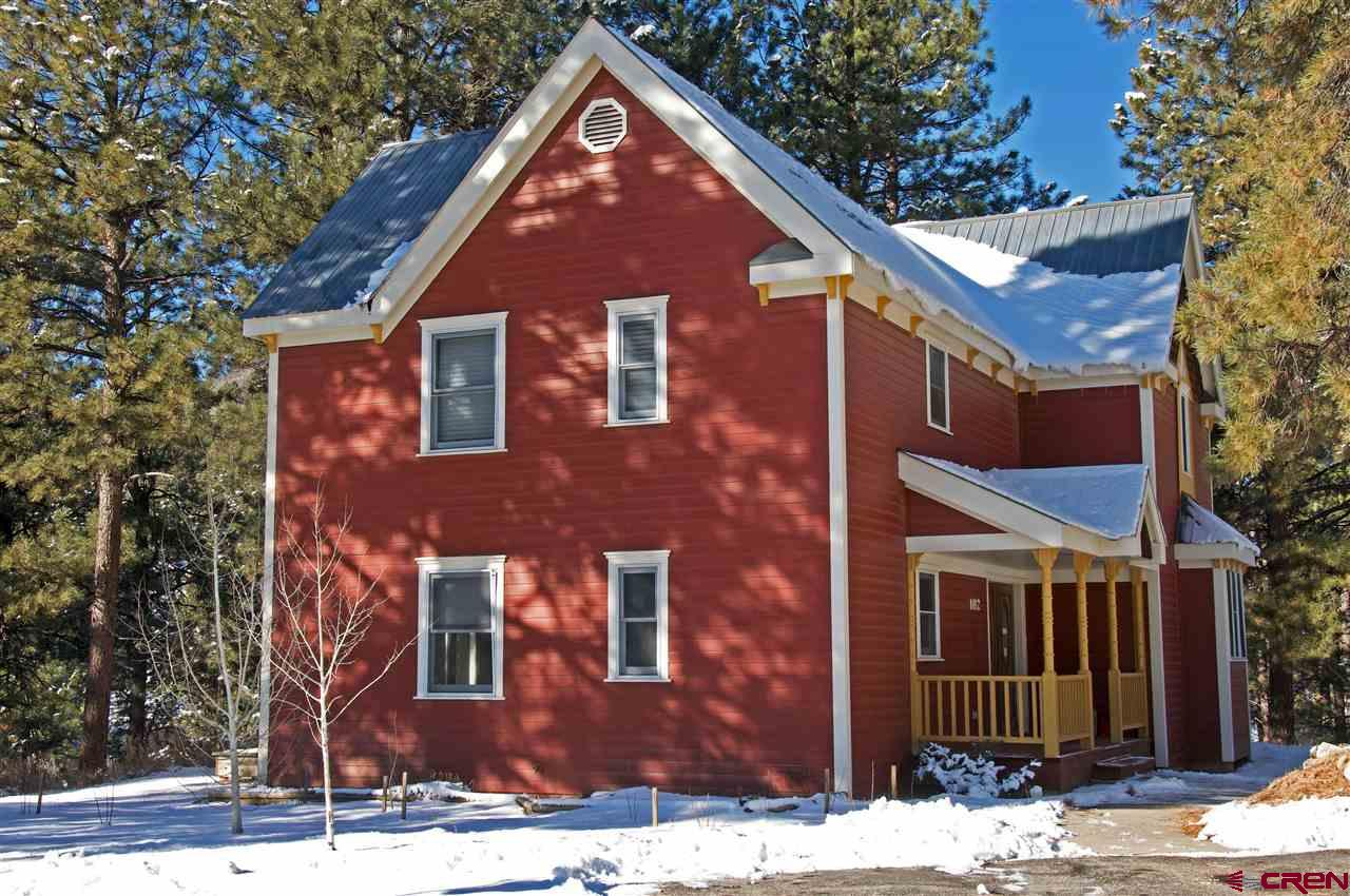308-Silver-Queen-South-102B Durango Real Estate