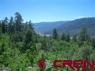 Durango Real Estate TBD-Elkhorn-Mountain-Road - 741190
