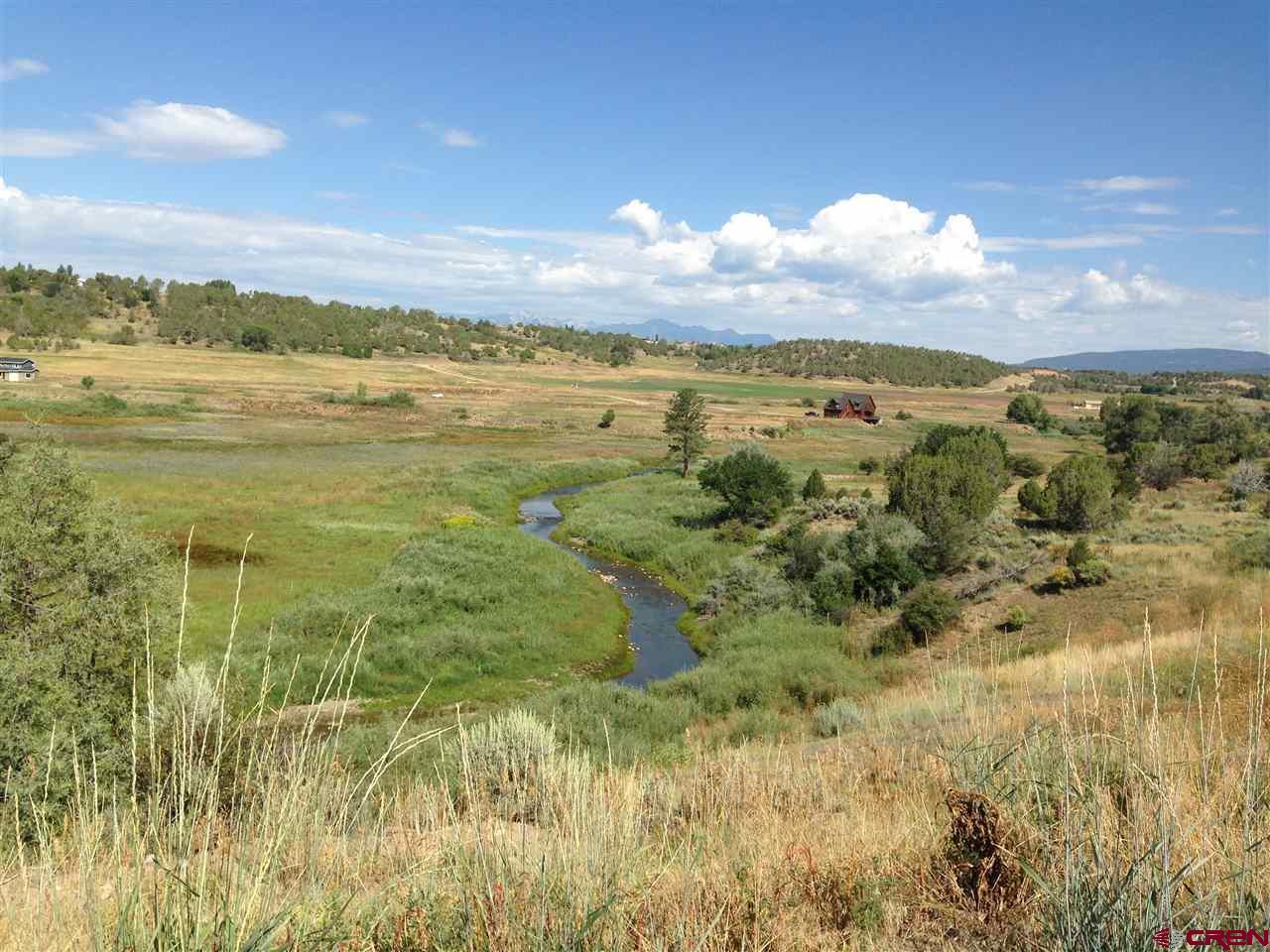 Durango Real Estate 231-Cowboy-Trail - 741269