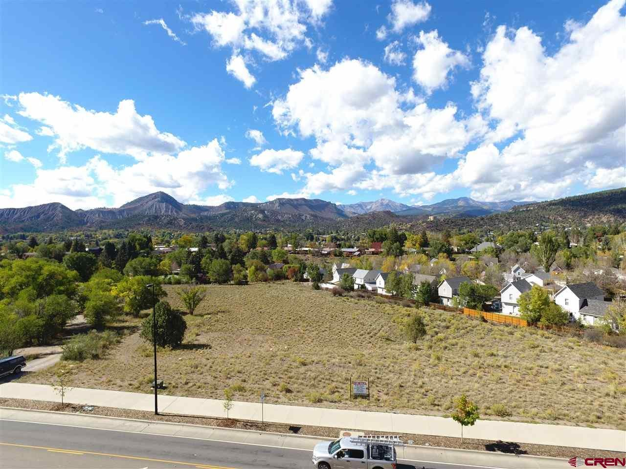 TBD-Florida-Road Durango Real Estate