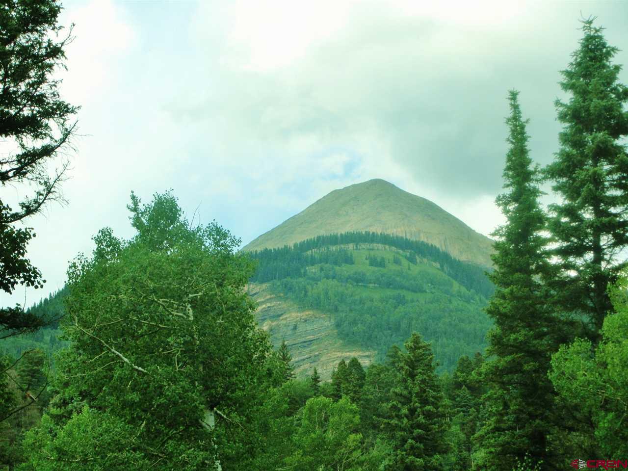 TBD-Mill-Creek-Drive Durango