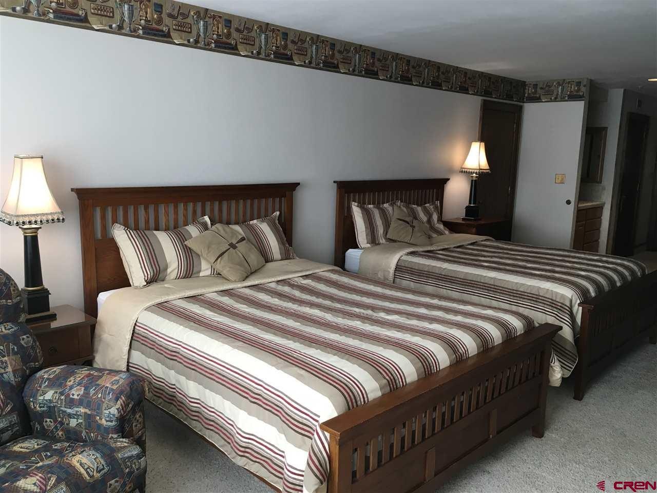 314-N-Tamarron-Drive-237 Durango Real Estate