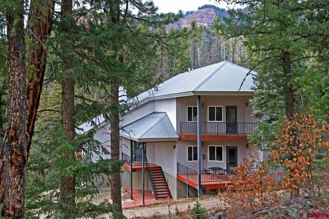 1719-Lake-Pugatory-Drive Durango Real Estate