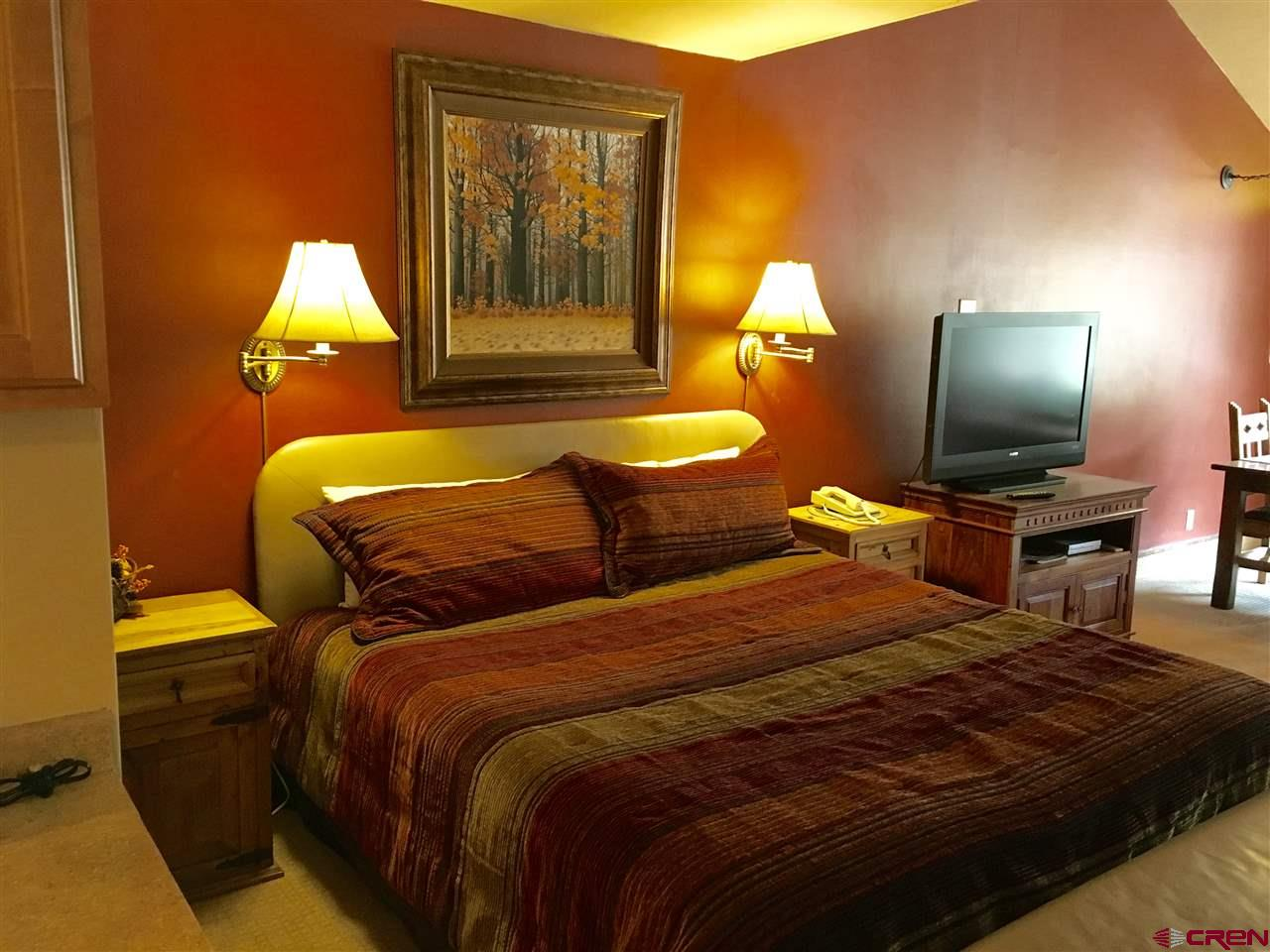 314-N-Tamarron-Drive-202 Durango Real Estate