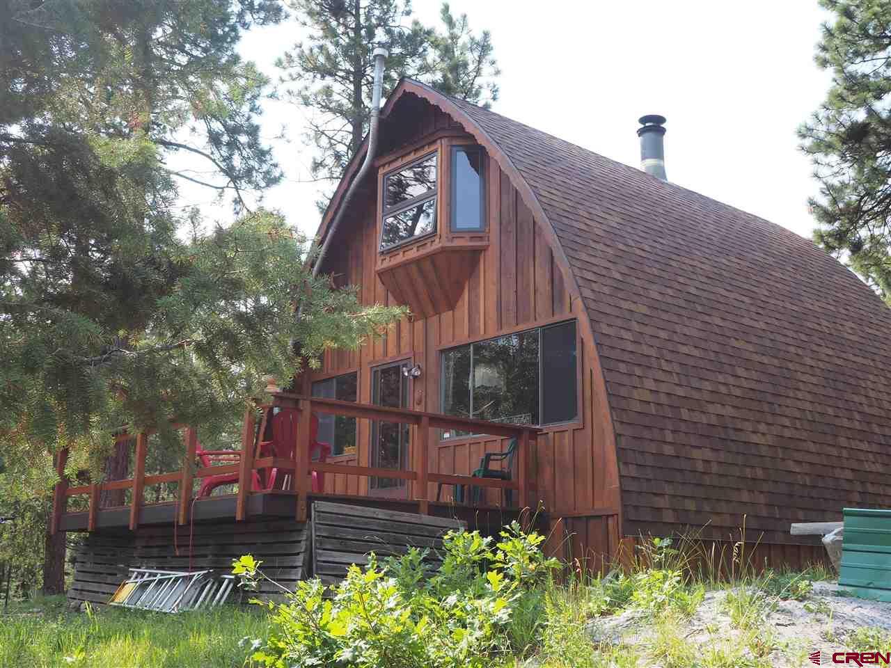740-Spruce-Mesa-Drive Durango
