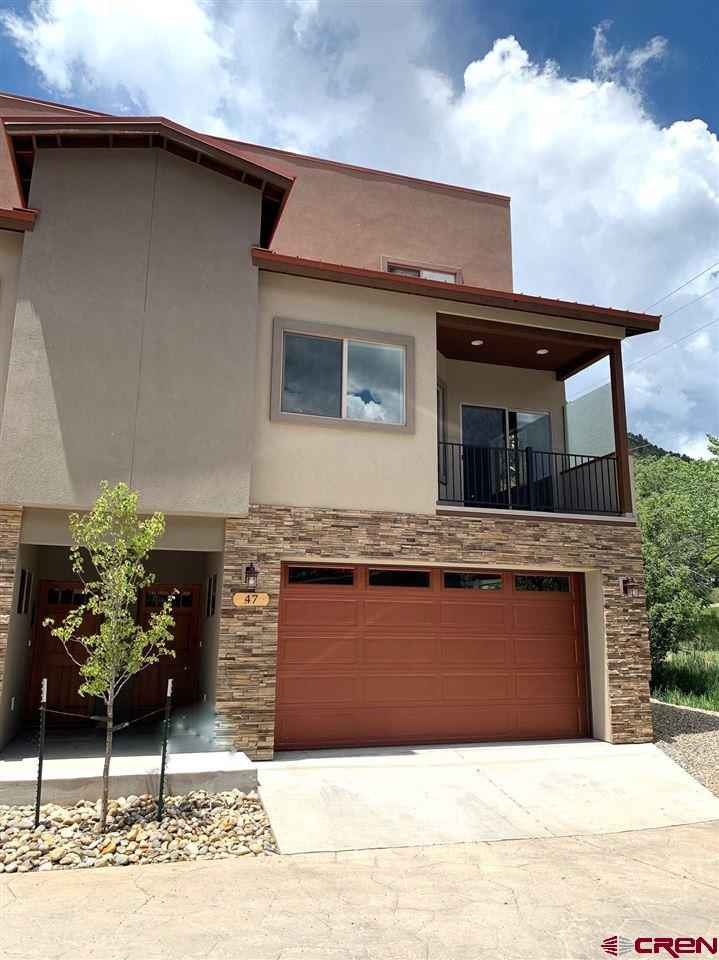 1422-Animas-View-Drive-47 Durango Real Estate