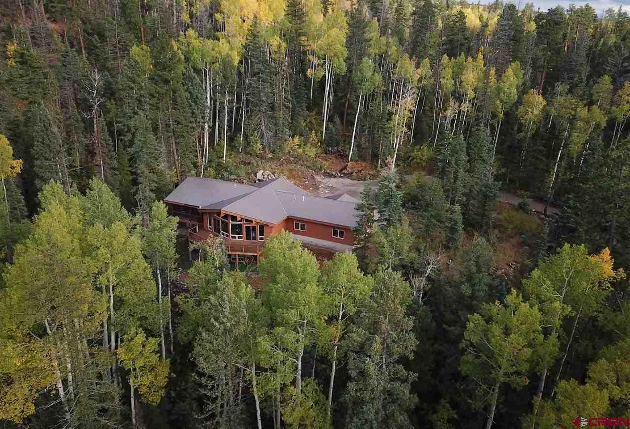 1177-Lake-Purgatory-Drive Durango Real Estate