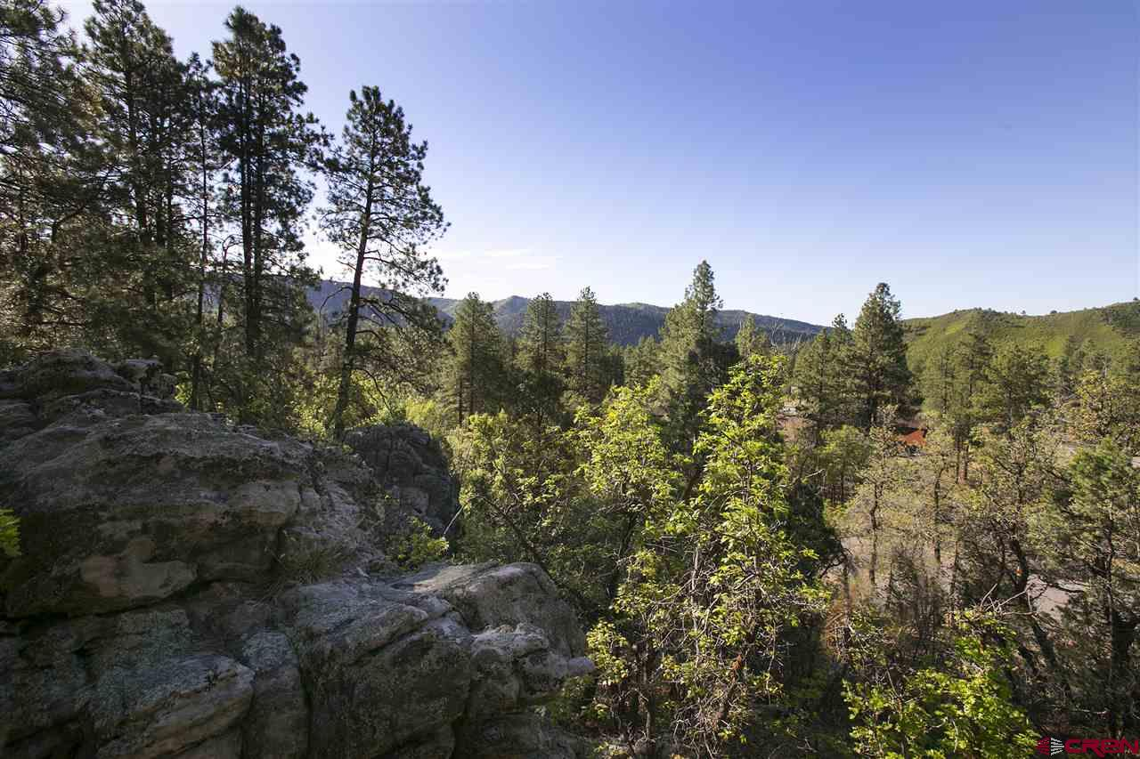 Durango Real Estate 364-Edgemont-Highlands-Boulevard - 745864
