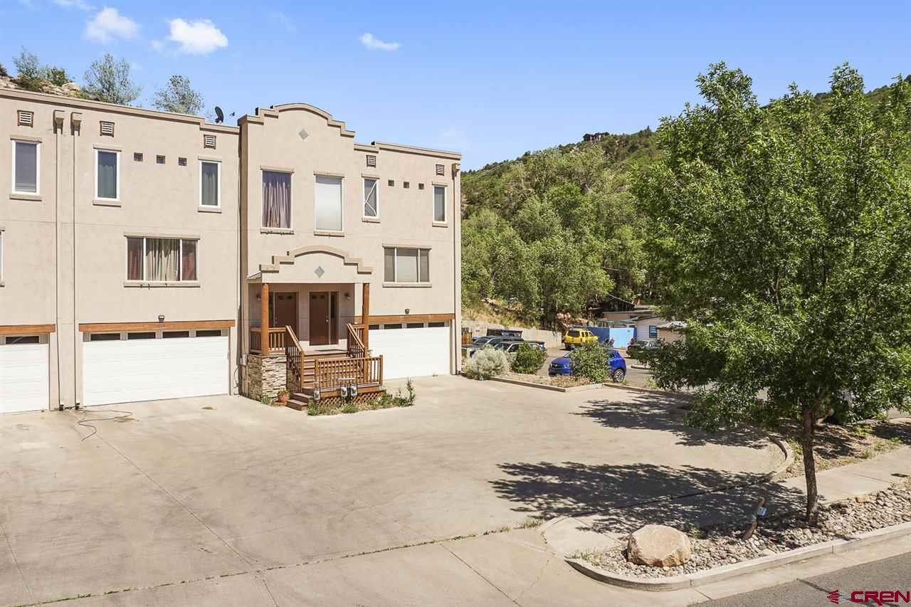 3020-Quasar-Street Durango Real Estate