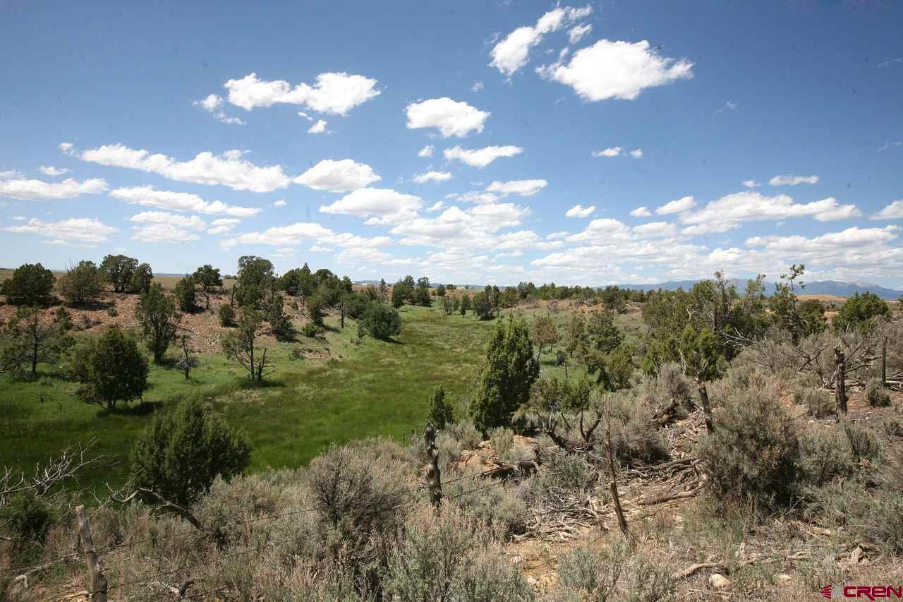 Hesperus Real Estate 2591-CR-131 - 746852
