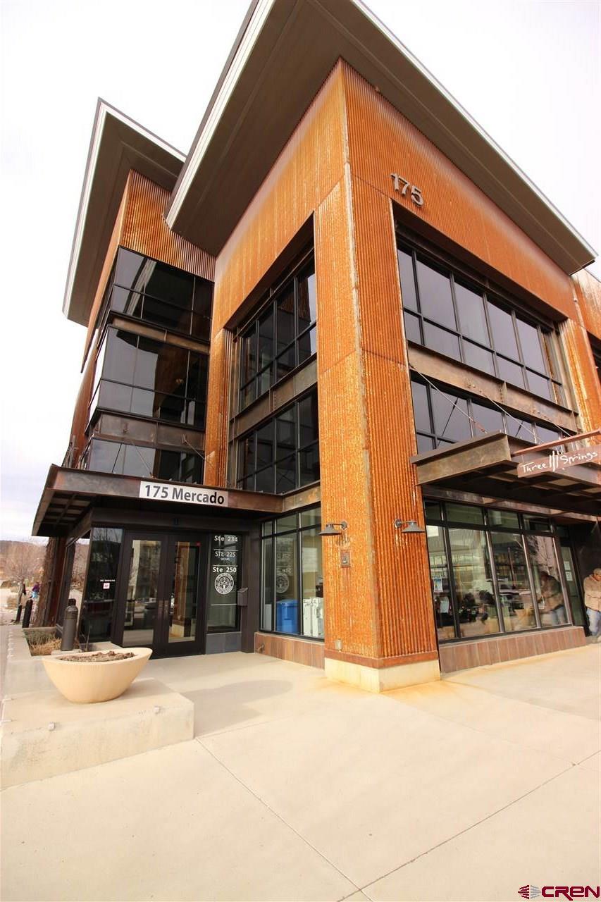 Durango Real Estate 175-Mercado-Street-234 - 747089
