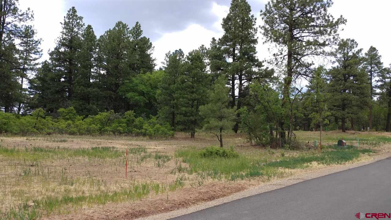 Durango Real Estate 188-Farm-Pond-Lane - 747107
