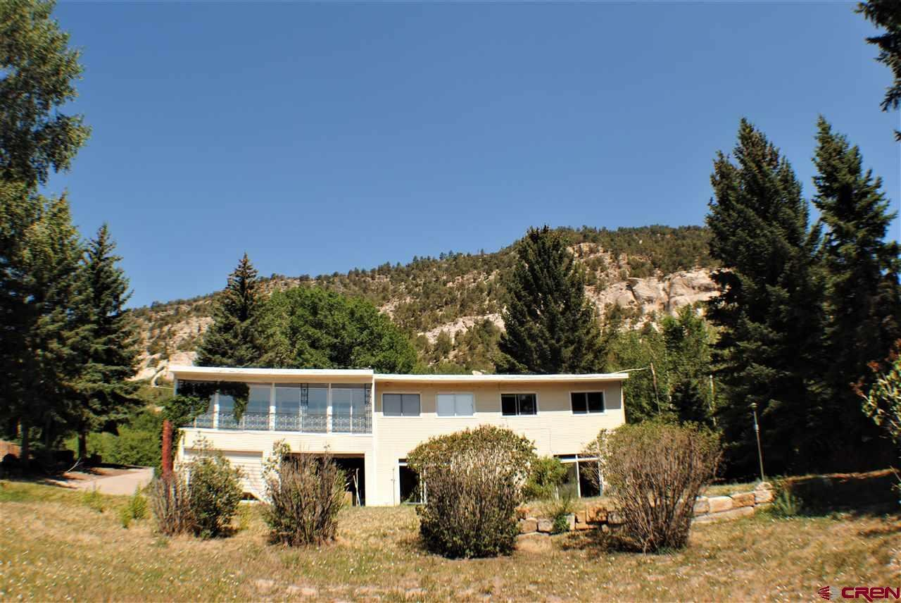 760-Animas-View-Dr. Durango Real Estate