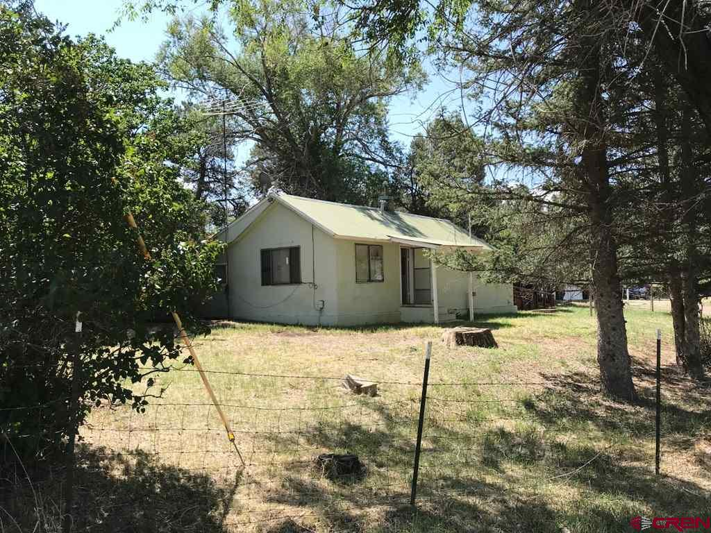 15557-Hwy-140 Hesperus Real Estate
