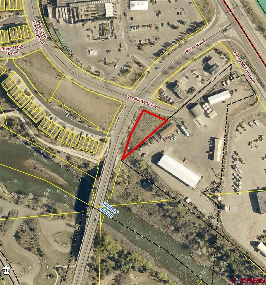 Durango Real Estate 20-River-Road - 749117