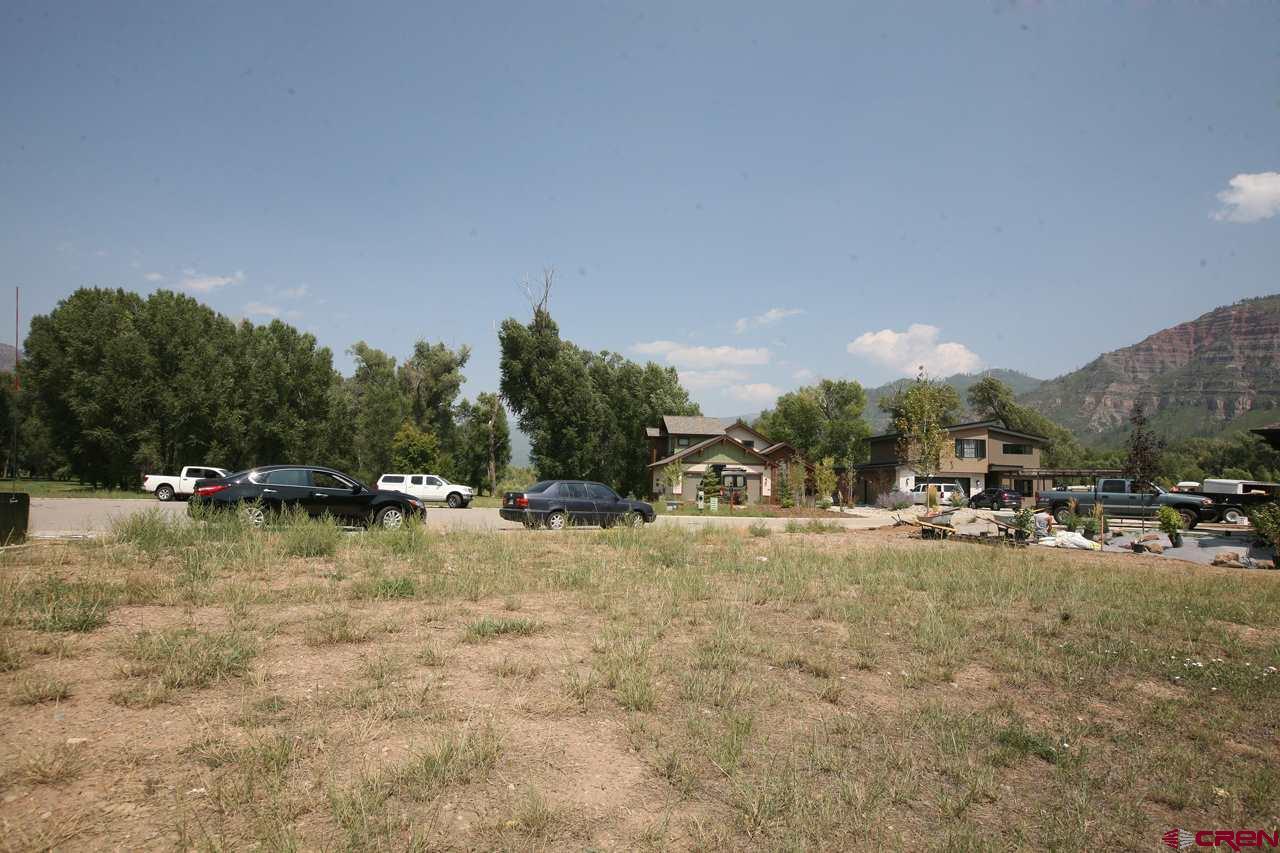 Durango Real Estate 760-Hermosa-Meadows-Road - 749398