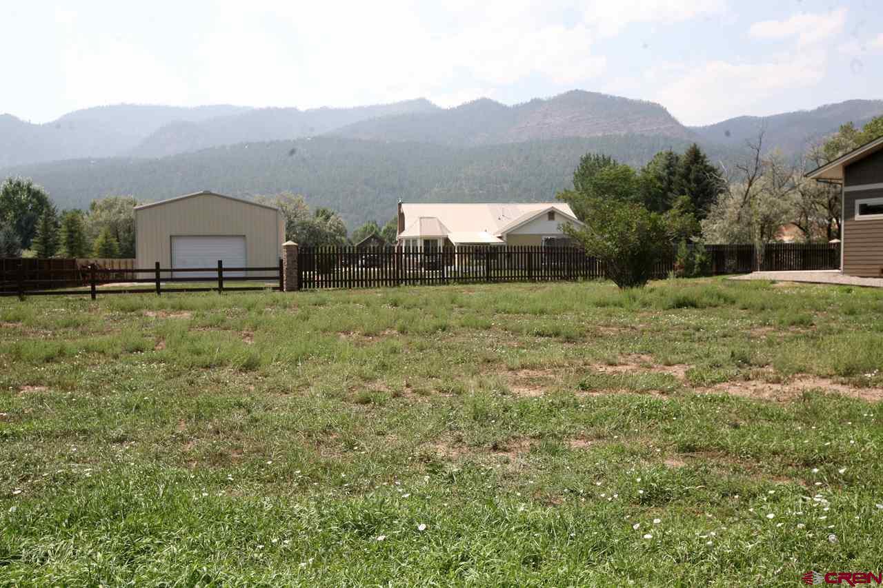 Durango Real Estate 578-Hermosa-Meadows-Road - 749400