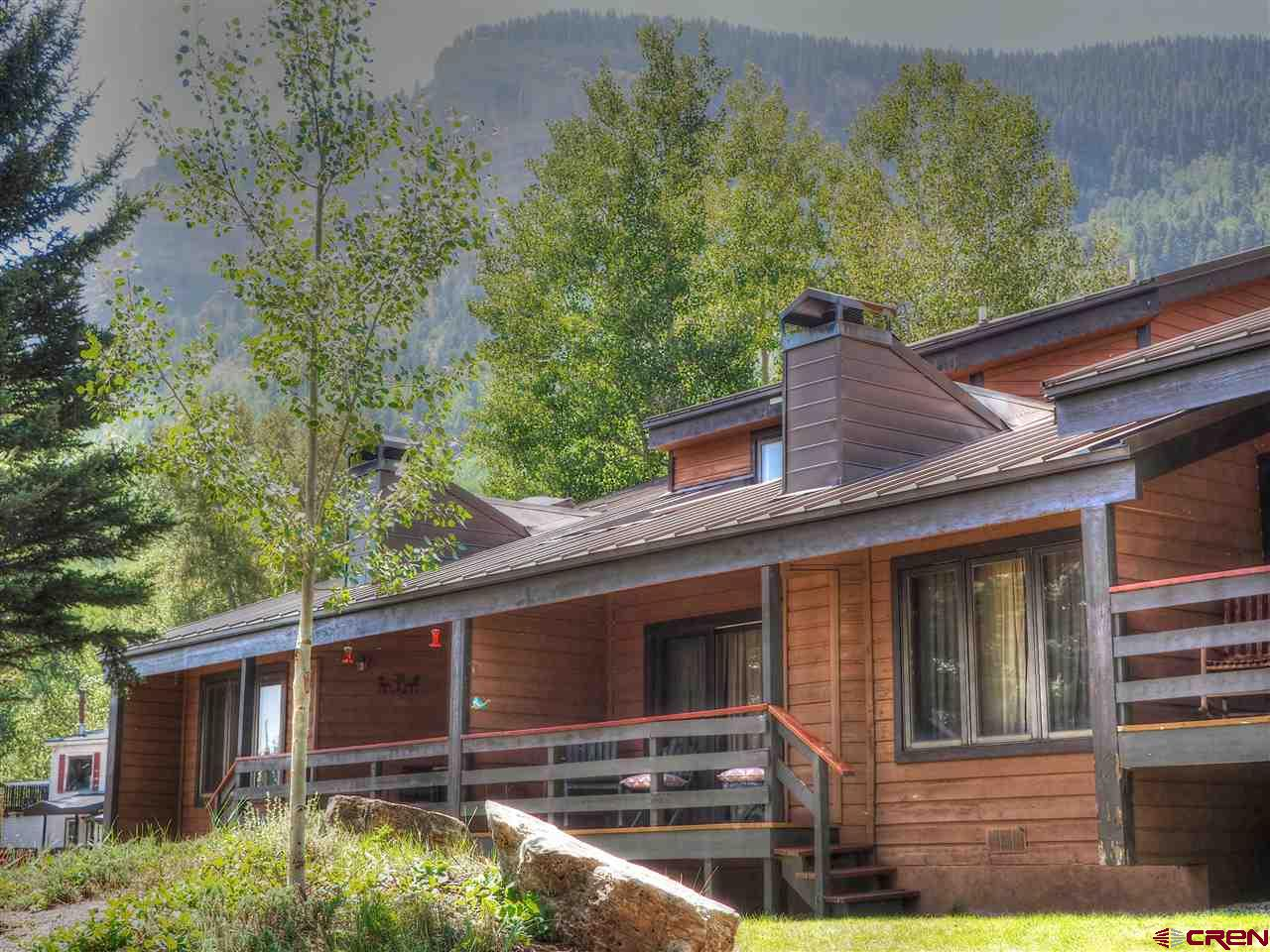 46850-N-hwy-550-Highway-150 Durango Real Estate