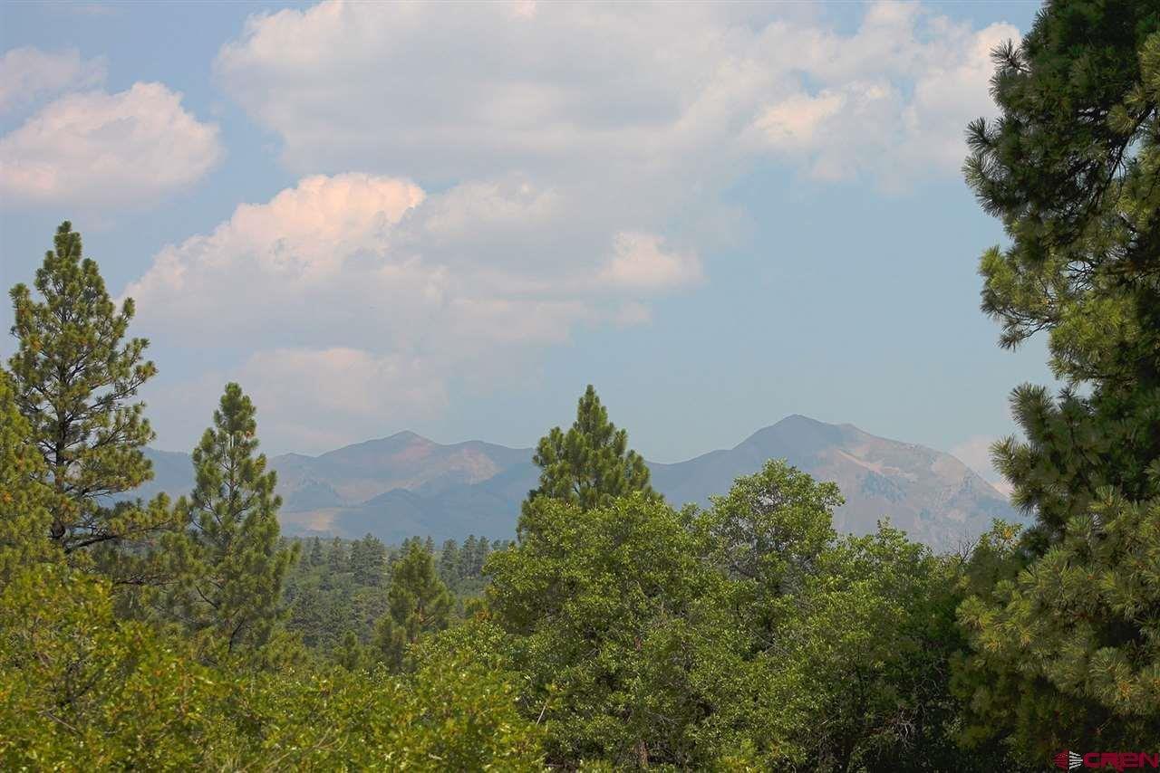 Durango Real Estate 869-Terlun-Drive - 749750