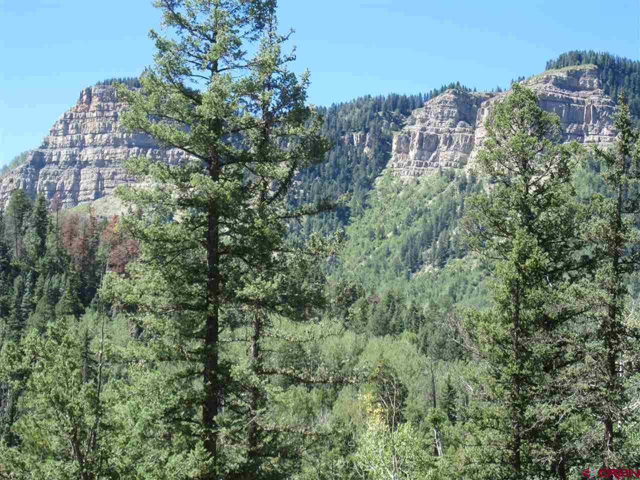 1332-Lake-Purgatory-Drive Durango