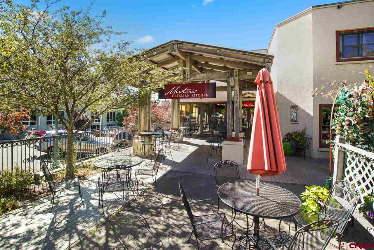 Durango Real Estate 701-E-2nd-Avenue - 751361